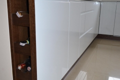 kuchnia_6_3